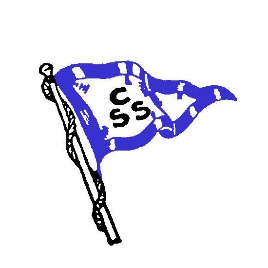CRSS, CSS
