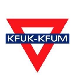 UKFUM