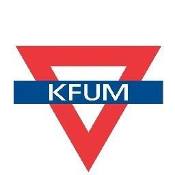 KFUMF